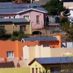 Domestic housing market shows early signs of recovery – analyst