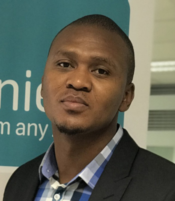 FNB's far north cluster eyes better sales and services – reinforces area with new manager