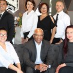 Nedbank's new product to provide clients with personalised financial advice during challenging economic times