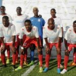 Okahandja United joins big guns in local premier league