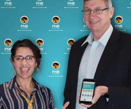 Local bank announces app that requires no data or credit to do cellphone banking