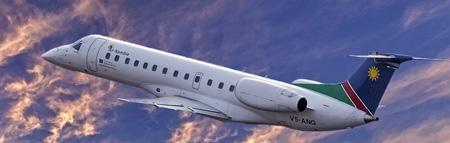 Air Nam increases flight frequencies on regional route effective this week