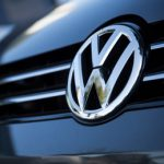 VW takes next step in expanding its influence and presence in Sub-Sahara Africa – inks agreement with Nigeria