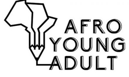 Young writers invited to submit stories