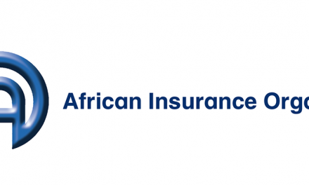 African insurance experts to be hosted in Namibia