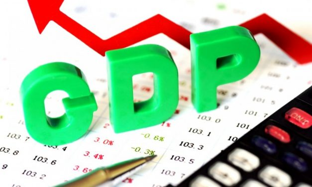 GDP expected to grow by 0.9% in 2018 and 2.1% in 2019 – Moody's