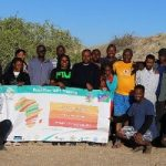 Pan-African course in Field Geological Mapping builds capacity of national geological surveys