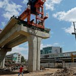 Infrastructure Africa 2018 to foster funding and investment opportunities for developers and project owners