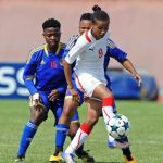 Brave Gladiators say goodbye to the COSAFA Cup – exit in group stages