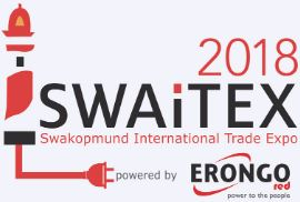 Erongo Economic Conference runs together with Swakopmund International Trade Expo