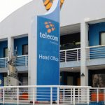 Telecom offers free installation on home internet packages
