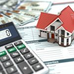 Property market players learn about market related valuations