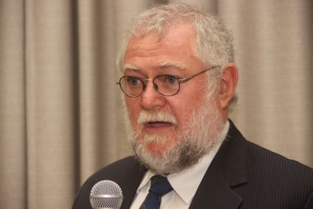 Economic performance by SACU members remains subdued – Schlettwein
