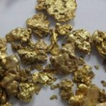 B2Gold' s Otjikoto mine records another solid year in 2018