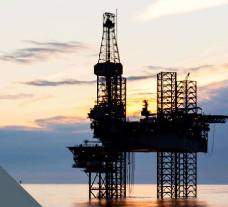 Eco Atlantic Oil looking for new partner after Tullow pulls plug on joint venture in Namibia