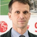Duvenhage departs for Richards Bay, Storrie takes the helm at Rössing Uranium