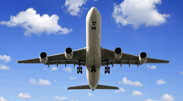 SADC urged to accelerate implementation of a single air transport market