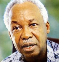 Mwalimu Nyerere Leadership School  to serve southern Africa
