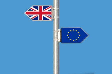 European providers of alternative finance, Debitum and Mintos, slip into UK financing void caused by Brexit