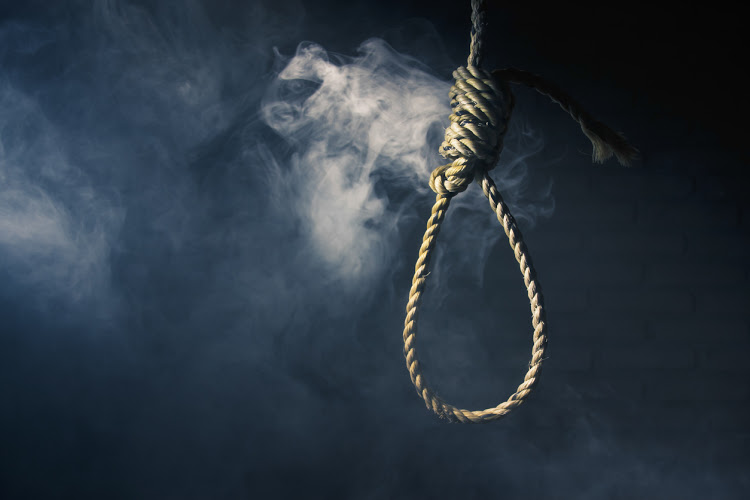 Health Ministry to develop national strategic plan on suicide