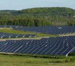 N$137 million Trekkopje Solar Project completed