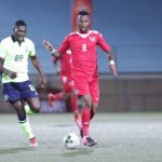 Brave Warriors victories gives nation hope – Coach