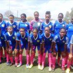 Skorpion Zinc Women Super League produces goal fest