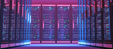 Ambitious roll-out of 10 megascale Tier-IV data centres across Africa