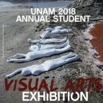 UNAM graduates to showcase their art