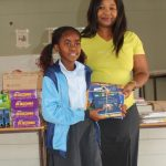 Readathon Project receives funds to promote the reading culture