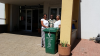 NamiGreen, Education Ministry to foster recycling and job creation