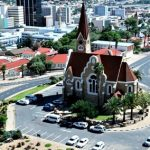 Namibia removed from EU list of non-cooperative jurisdictions