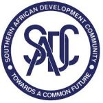 SADC delegates call on sustainable funding models on climate change