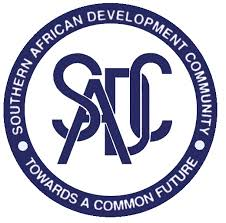 SADC health ministers to meet and review public health issues in the region