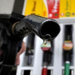 Fuel prices to decrease in December