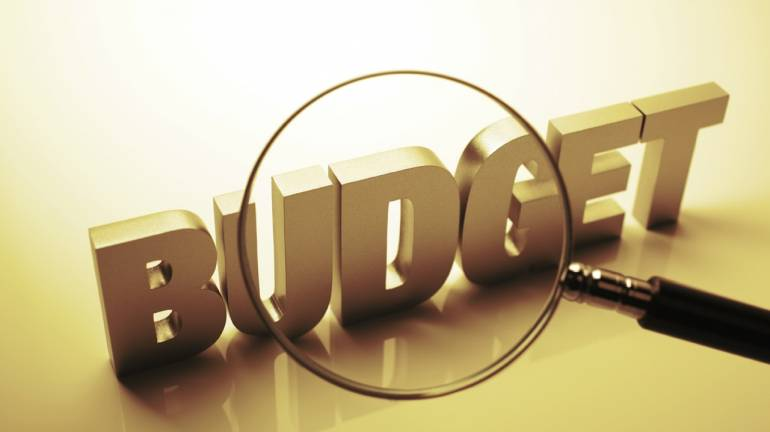Government should consider additional measures in consolidating the budget- expert