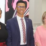 Get a loan to stay tech savvy – Nedbank introduces new TechLoan Offering