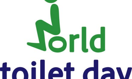 Toilet Day marked with US$500 million commitment to new sanitation funding