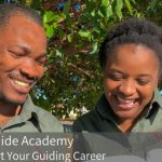 Young adults encouraged to register for tour guide academy – Deadline for submissions, 18 November