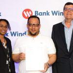 Annual Selekt Motor Vehicle awards reward industry players