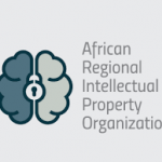 42nd African Regional Intellectual Property Administrative Council meet set for Windhoek
