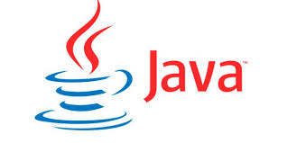Banks have to migrate their business clients away from Java before 31 January 2019 deadline