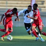 Africa MultiChoice – 2019 AFCON qualifiers previews