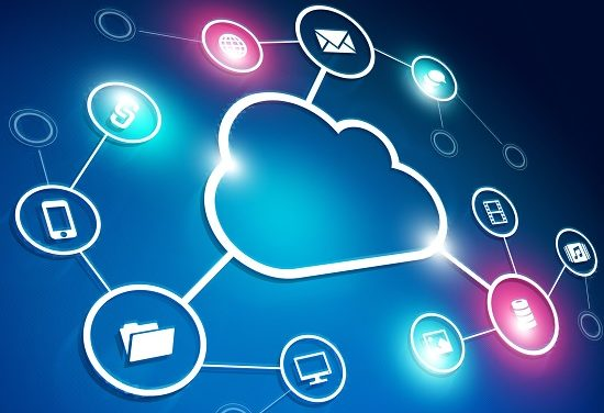 Huawei Cloud to help global enterprises and developers create, deploy, and manage blockchain applications