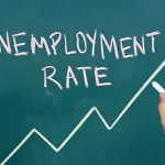 New graduates will have fewer employment opportunities in 2019- research