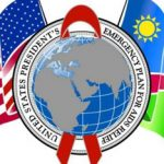 More U.S. support to combat HIV/AIDS, tuberculosis, and malaria until 2023