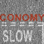 Economic growth outlook worsens – Analysts