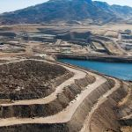 Growth outlook for mining to remain strong in 2019 but threats linger – Analyst