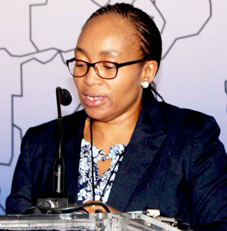 Youths' involvment in SADC programmes can improve development and empowerment – official