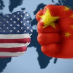 US-China rivalry in Africa set to sharpen in 2019 – riskmap